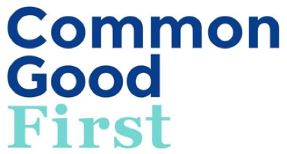 Common Good First